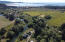 320 S Drift Creek Ln, Lincoln City, OR 97367 - Drone looking SW