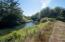 320 S Drift Creek Ln, Lincoln City, OR 97367 - 320 S Drift Creek Rd-19