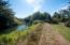 320 S Drift Creek Ln, Lincoln City, OR 97367 - 320 S Drift Creek Rd-20