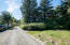 320 S Drift Creek Ln, Lincoln City, OR 97367 - 320 S Drift Creek Rd-24