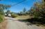 320 S Drift Creek Ln, Lincoln City, OR 97367 - 320 S Drift Creek Rd-25