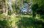 320 S Drift Creek Ln, Lincoln City, OR 97367 - 320 S Drift Creek Rd-27