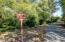 320 S Drift Creek Ln, Lincoln City, OR 97367 - 320 S Drift Creek Rd-28