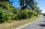 320 S Drift Creek Ln, Lincoln City, OR 97367 - 320 S Drift Creek Rd-29