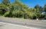 320 S Drift Creek Ln, Lincoln City, OR 97367 - 320 S Drift Creek Rd-30