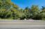 320 S Drift Creek Ln, Lincoln City, OR 97367 - 320 S Drift Creek Rd-31