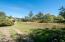 320 S Drift Creek Ln, Lincoln City, OR 97367 - 320 S Drift Creek Rd-32