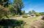 320 S Drift Creek Ln, Lincoln City, OR 97367 - 320 S Drift Creek Rd-33