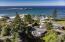 193 Sea Crest Ln, Otter Rock, OR 97369 - 193 Sea Crest - web-101