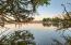 TL 600 NE East Devils Lake Rd, Otis, OR 97368 - View from Lot