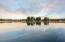 TL 600 NE East Devils Lake Rd, Otis, OR 97368 - View