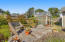 909 SW 10th Pl, Lincoln City, OR 97367 - Backyard Overview
