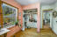 909 SW 10th Pl, Lincoln City, OR 97367 - Bedroom 1