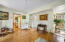 909 SW 10th Pl, Lincoln City, OR 97367 - Living Room Overview