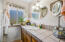 909 SW 10th Pl, Lincoln City, OR 97367 - Master Bathroom