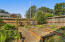 909 SW 10th Pl, Lincoln City, OR 97367 - Raised Beds