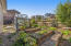 909 SW 10th Pl, Lincoln City, OR 97367 - Raised Beds/Greenhouse