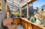 909 SW 10th Pl, Lincoln City, OR 97367 - Sunroom