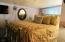 479 N Charmwood Ct, Otis, OR 97368 - Bed Rm 1
