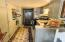 479 N Charmwood Ct, Otis, OR 97368 - Kitchen