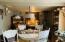 479 N Charmwood Ct, Otis, OR 97368 - Dining Rm