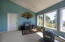 421 NW 13th St, Newport, OR 97365 - 4C405A49-4E95-4243-AACC-CCE3A845BE29