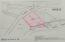 320 S Drift Creek Ln, Lincoln City, OR 97367 - Highlighted plat of Lots 600