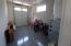 2986 NW Lee Ave, Lincoln City, OR 97367 - sealed garage floor
