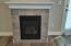 2986 NW Lee Ave, Lincoln City, OR 97367 - gas fireplace