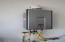 201 NW 8th St, Newport, OR 97365 - Tankless Hot Water Heater