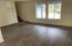 126 N Meadow Pl, Otis, OR 97368 - Living Room