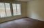 126 N Meadow Pl, Otis, OR 97368 - Master Bed