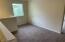 126 N Meadow Pl, Otis, OR 97368 - Bonus Space