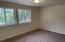 126 N Meadow Pl, Otis, OR 97368 - Bed 2