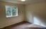 126 N Meadow Pl, Otis, OR 97368 - Bed 5