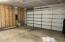 126 N Meadow Pl, Otis, OR 97368 - Garage