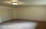 126 N Meadow Pl, Otis, OR 97368 - Bed 2 Closet
