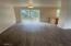 126 N Meadow Pl, Otis, OR 97368 - House Plans