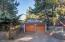 2709 SW Dune Ave, Lincoln City, OR 97367 - Front Exterior
