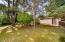 2709 SW Dune Ave, Lincoln City, OR 97367 - Front Yard