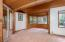 2709 SW Dune Ave, Lincoln City, OR 97367 - Front Entrance
