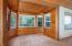 2709 SW Dune Ave, Lincoln City, OR 97367 - Main Level Bedroom