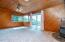 2709 SW Dune Ave, Lincoln City, OR 97367 - Kitchen