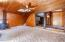 2709 SW Dune Ave, Lincoln City, OR 97367 -  Dining & Living Room