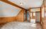 2709 SW Dune Ave, Lincoln City, OR 97367 - Open Space