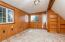 2709 SW Dune Ave, Lincoln City, OR 97367 -  Gas Fireplace