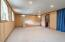 2709 SW Dune Ave, Lincoln City, OR 97367 - Upstairs Room 2 w/Attached Bathroom