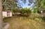 2709 SW Dune Ave, Lincoln City, OR 97367 - Large Space w/ Room for Storage