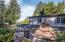 2709 SW Dune Ave, Lincoln City, OR 97367 - Fenced Yard