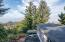 2709 SW Dune Ave, Lincoln City, OR 97367 -  Double Car Garage